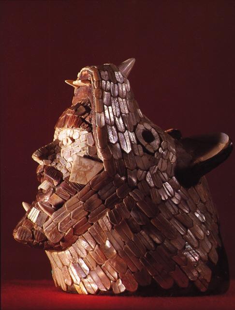 Aztec (visipix.com)