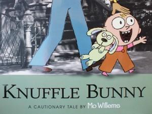 Knuffle-Bunny-300x226