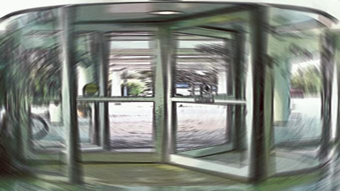 revolving-door-1