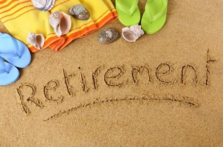 retirement1